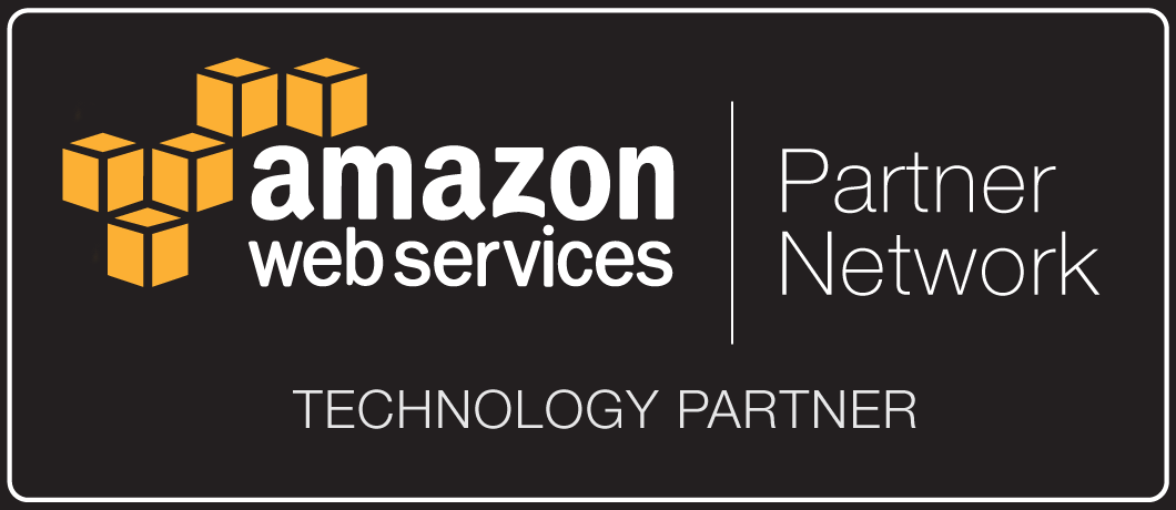 AWS Technology Partner