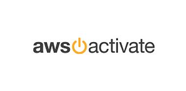 AWS-activate-logo