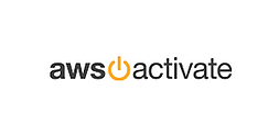 AWS-activate-logo