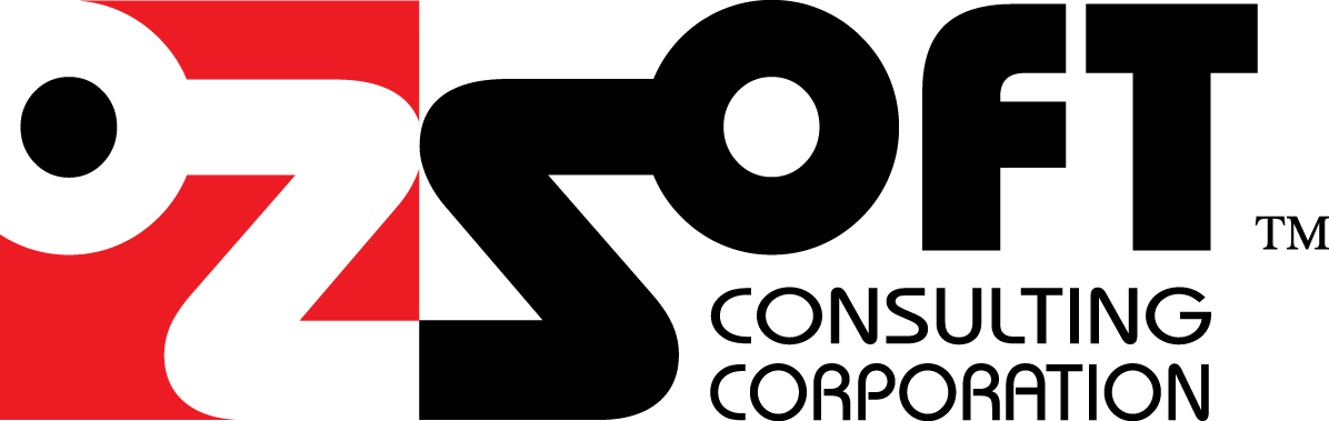 OZSOFT