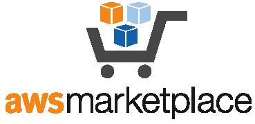 aws-marketplace-img