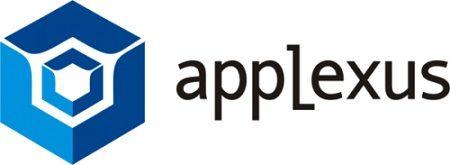 ApplexusTechnologies.jpg