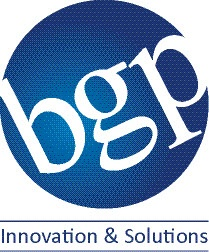 BGP-InnovationSolutions-logo.jpg