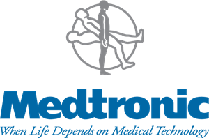 Medtronic-logo.png
