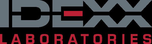 idexx-logo.png