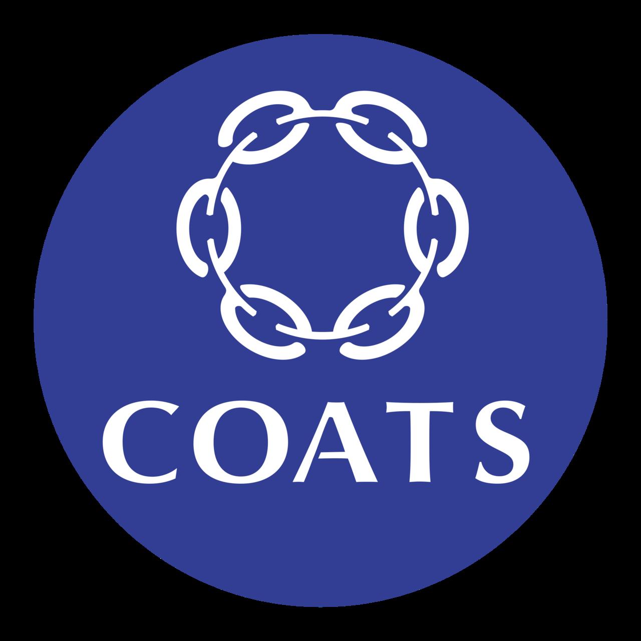 coats-logo