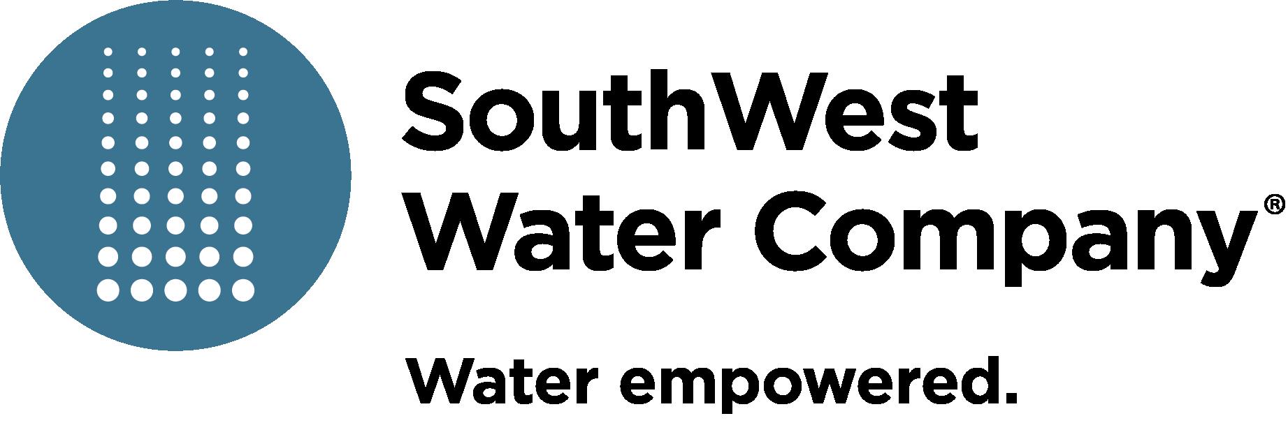 swwc-logo