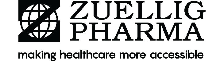 zuellig-pharma-logo