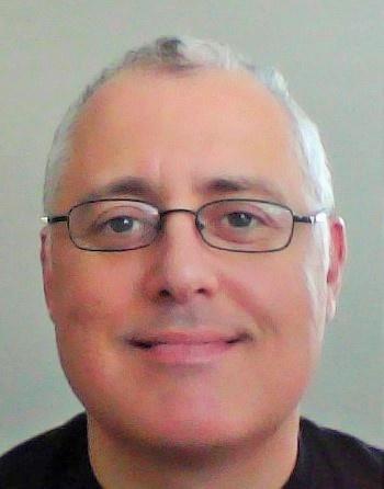 David Stavisski