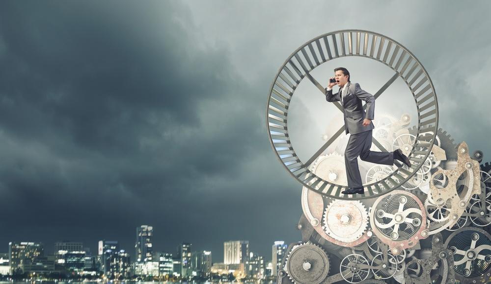 SAP Job Monitoring and Management