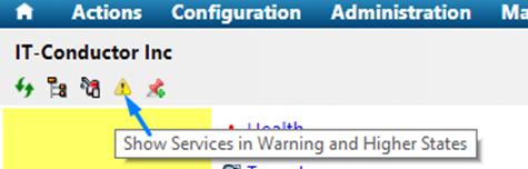 ITC-ServicesWarning
