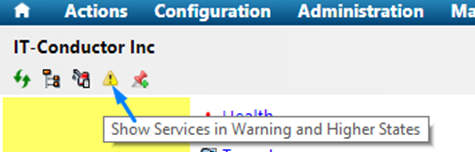 ITC-ServicesWarning