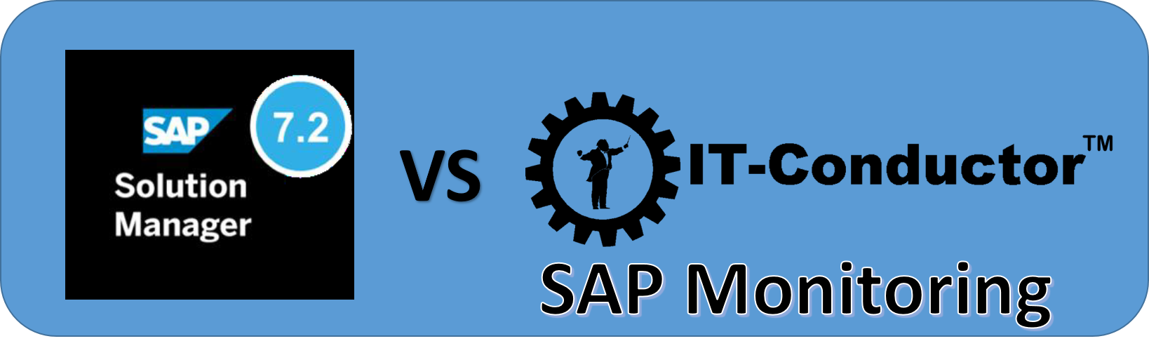 SAP-Solution-Manager-vs-IT-Conductor-for-SAP-Monitoring.png