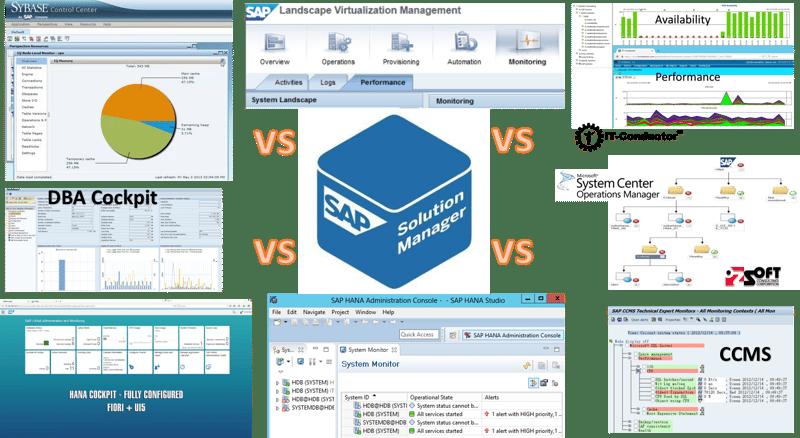 SAP_Monitoring_Tools