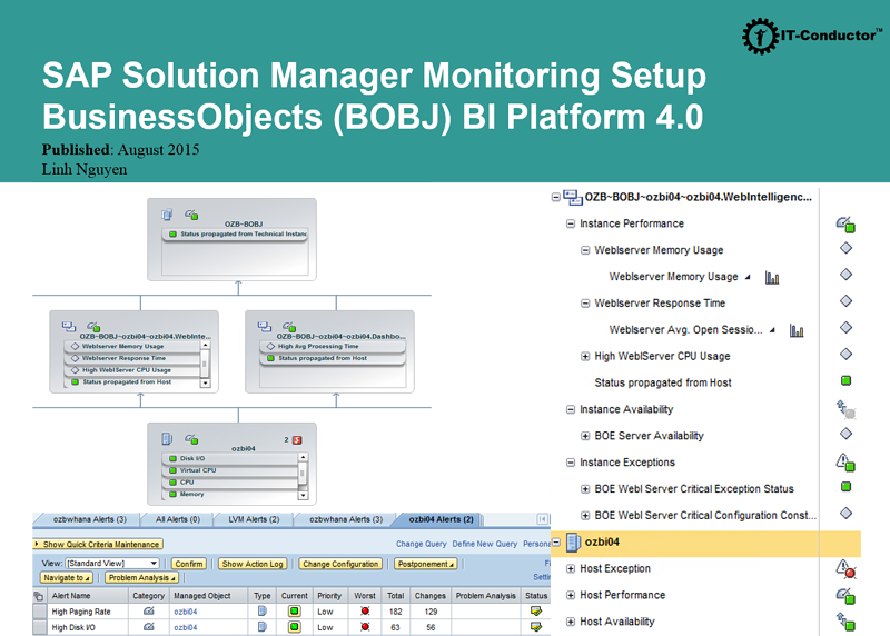 Solman_Monitoring_BOBJ_eBook_Front