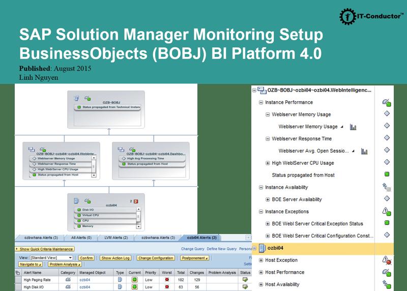 Solman_Monitoring_BOBJ_eBook_Front