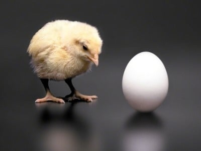 Chicken of the Egg Dilema of Monitoring SAP Solution Manager