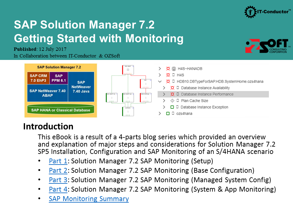 SAP-Solman-7.2-GettingStartedWithMonitoring-eBook-Cover.png
