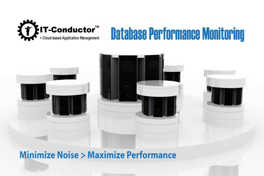 SAP Basis Monitoring for Database Performance Analysis